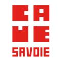 logo-cave-savoie