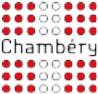 logo-chambery