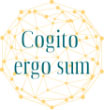 logo-cogito-ergosum
