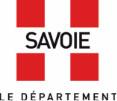 logo-departement-savoie