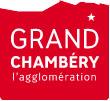 logo-grand-chambery