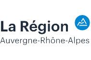 logo-region-rhone-alpes-auvergne