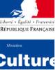 ministere-culture